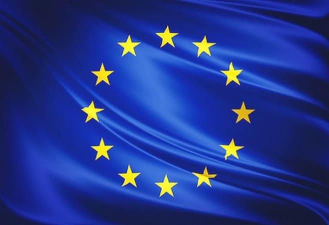 Certificat de résidence européen portugal