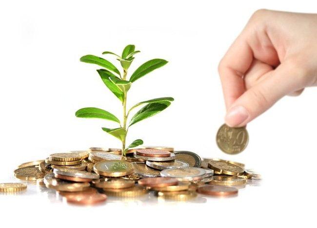 Portugal attractif investisseurs