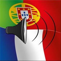 Traductions francais portugais