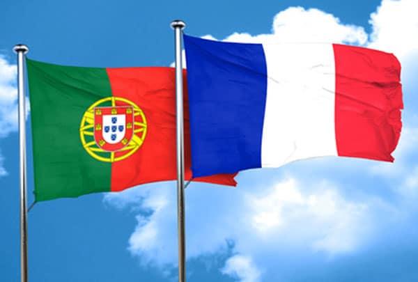 mutuelles françaises au portugal