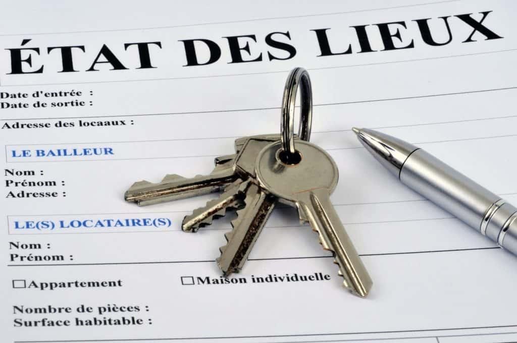 achat immobilier Portugal état des lieux