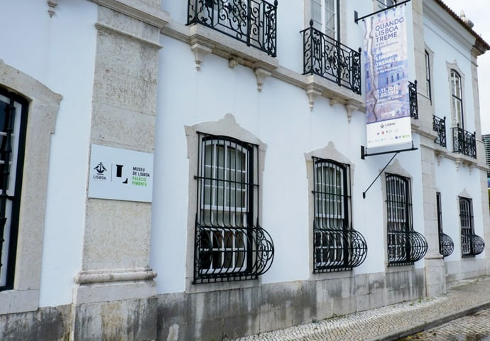visiter musee ville de lisbonne