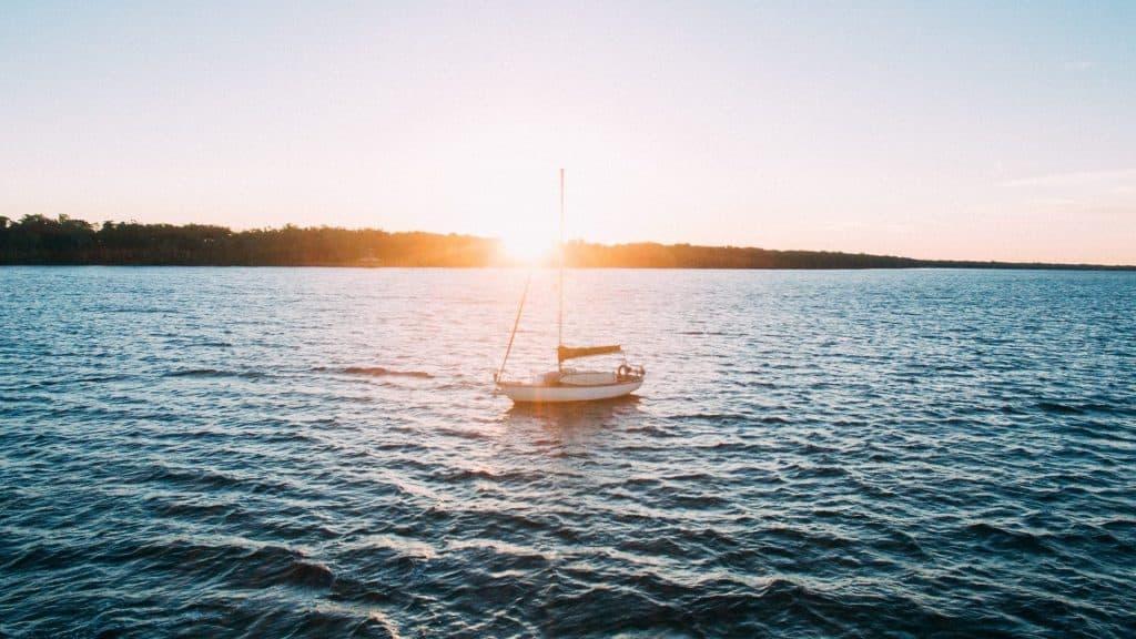 assurance bateau portugal