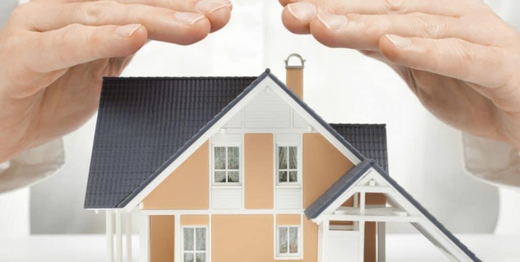 assurance habitation portugal