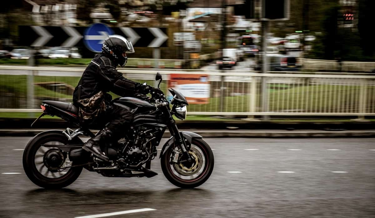 assurance moto portugal