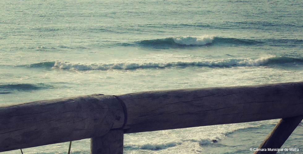 Surf Ericeira Sao Lourenco