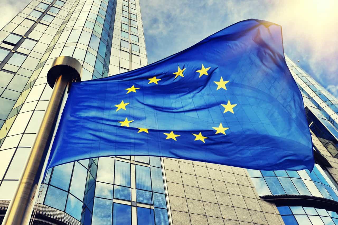 classement 2019 coût de la vie en Europe