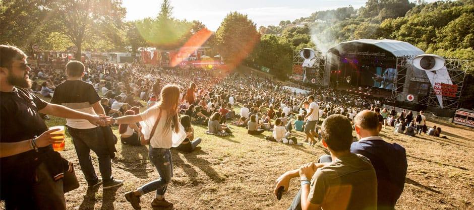 festival lisbonne septembre 2019