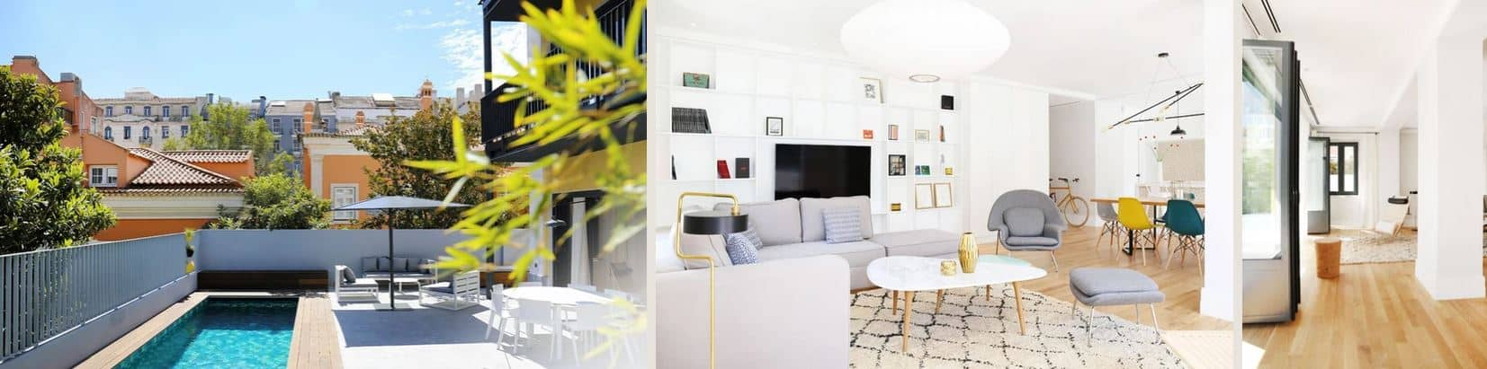 Architecte Francophone Portugal